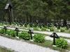 Cimitero-di-guerra---Monte-Piana