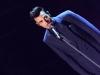 Sanremo 2013: Marco Mengoni
