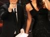 Sanremo 2013: Fabrizio Frizzi e Ilaria D\'Amico