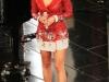Sanremo 2013: Simona Molinari