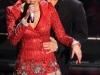 Sanremo 2013: Simona Molinari con Peter Cincotti