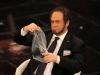 Sanremo 2013: Crozza imita Ingroia