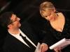 Sanremo 2013: Fazio e Littizzetto
