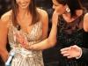 Sanremo 2013: Benedetta e Cristina Parodi