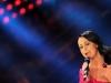 Sanremo 2013: Maria Nazionale
