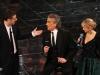 Sanremo 2013: Fazio, Cutugno e Littizzetto