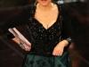 Sanremo 2013: Luciana Littizzetto