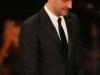 Sanremo 2013: Stefano Tempesti