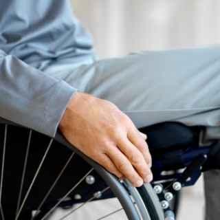 3 dicembre 2019, Giornata internazionale delle persone con disabilità