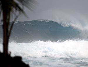 Indonesia: oltre 1200 vittime accertate di sisma e tsunami