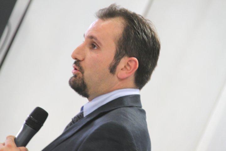 Sport. Abruzzo, 750mila euro in due anni per Enti e Associazioni