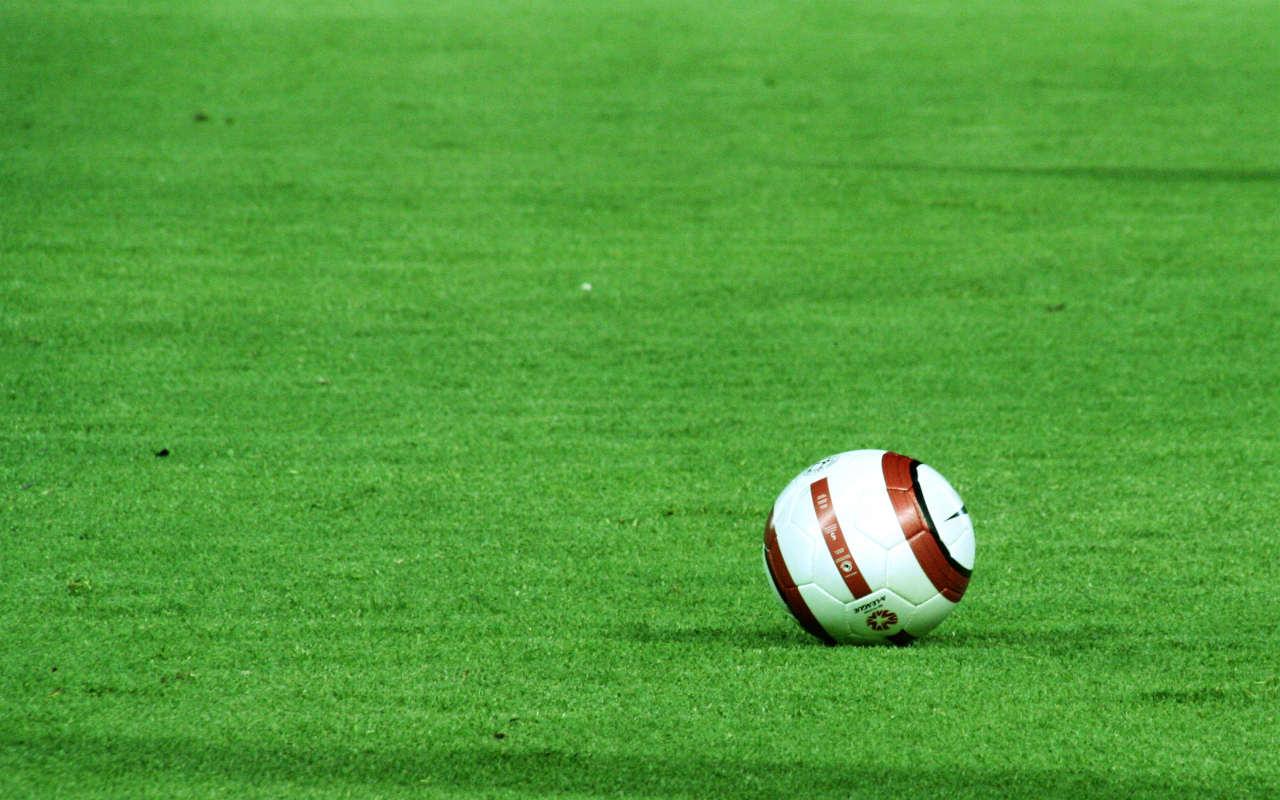 """Morte Astori, medico sportivo: """"Troppe gare sono un rischio"""""""