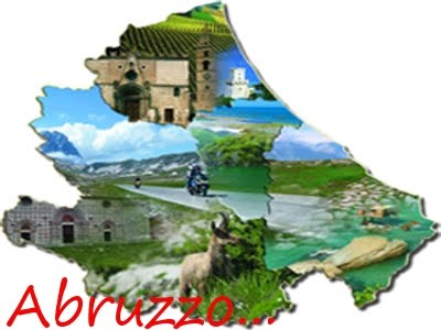 Turismo. Abruzzo, fino a 10 Pro loco per Comuni con più di 50 mila abitanti