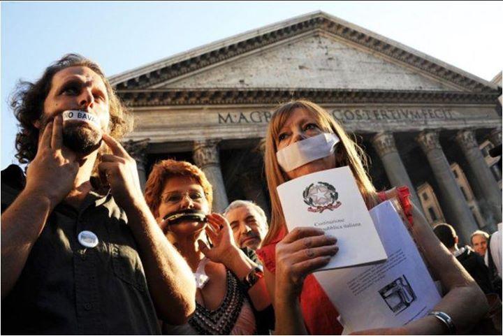 Scuola: su concorso docenti pronti a sciopero e a tutte forme conflitto