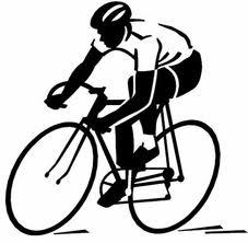 Ciclismo. Il Giro D'Italia 2020 partirà il 3 ottobre da Monreale