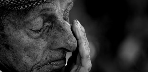 Abruzzo: assistenza domiciliare soltanto per 3 anziani ogni 100