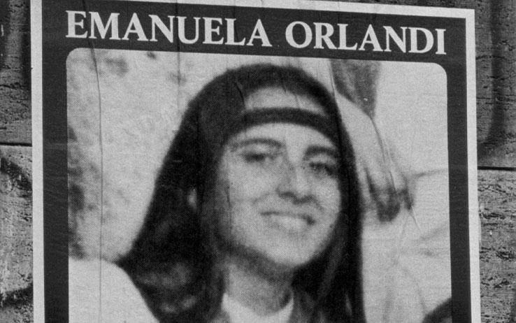 Emanuela Orlandi: tombe vuote al cimitero teutonico