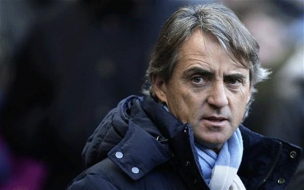 """Zoff: """"Mancini buona scelta per la Nazionale"""""""