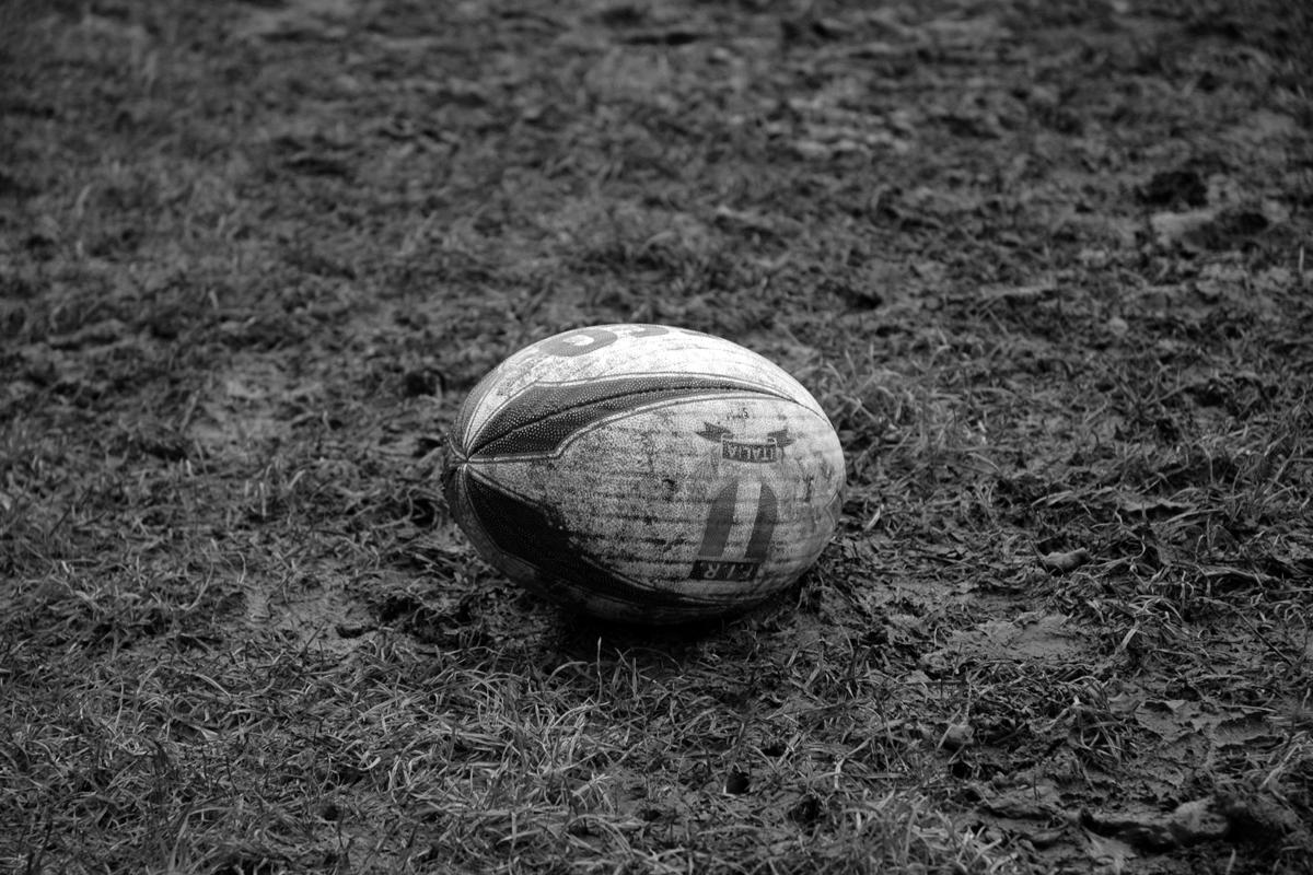 Rugby, tutti i risultati delle abruzzesi dalla A alla U16