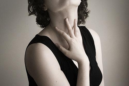 Salute. Problemi di tiroide o intestinali? Ecco i cibi da evitare