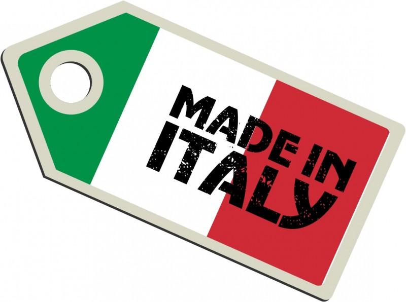 """Ue, Coldiretti: """"Occasione persa per etichetta  made in Italy"""""""