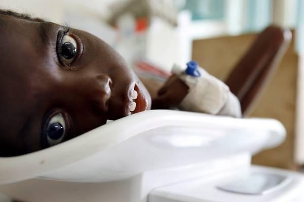 Africa, Sahel: 9,7 mln a rischio fame