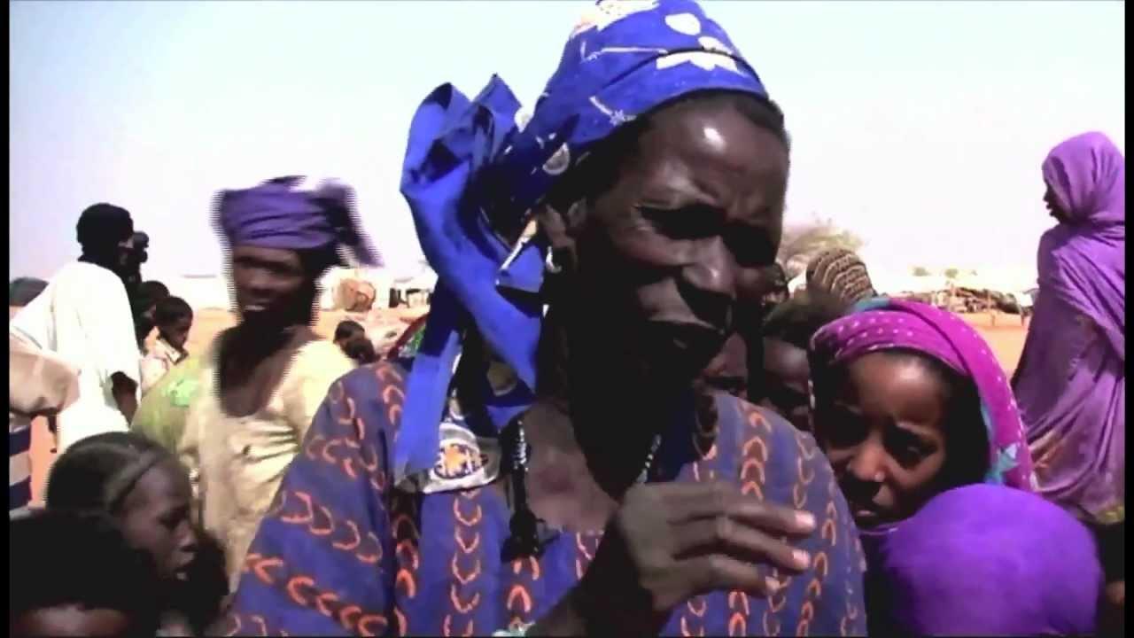 Mali: tornano a casa 2mila rifugiati Tuareg