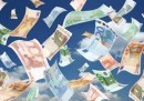 Ong: in calo la raccolta fondi per le associazioni, le responsabilità della politica