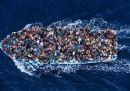 Morire di speranza: preghiera ecumenica in memoria di quanti perdono la vita nei viaggi verso l'Europa
