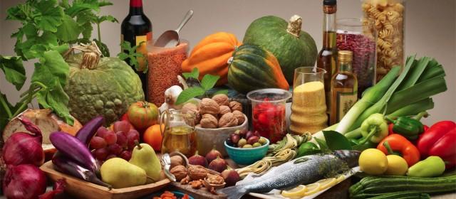 Sanità: l'Onu riconosce il valore della dieta mediterranea
