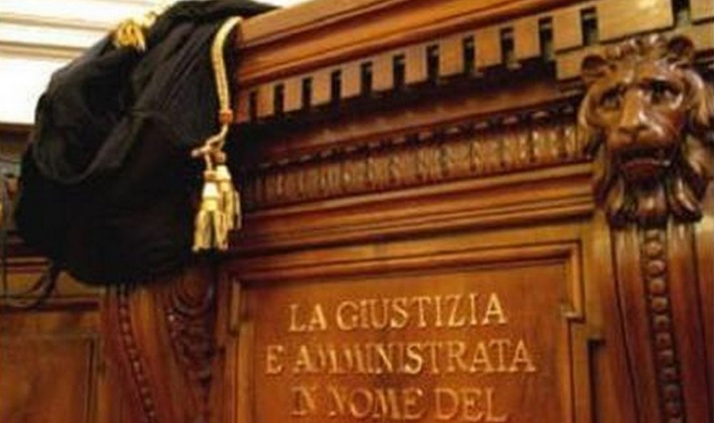 Giornalisti i deputati pd chiedono annullamento for Deputati pd