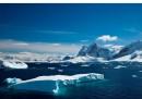 Clima: in Antartide carotaggi fino a km per ricostruirne storia