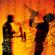 Il jazz Italiano torna a mobilitarsi per le terre del sisma
