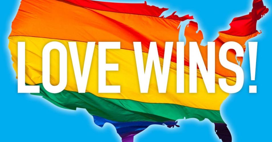 diritti degli omosessuali in italia Cava de' Tirreni