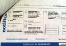 Fisco: SMS salva cartelle, due su tre pagano entro 30 giorni
