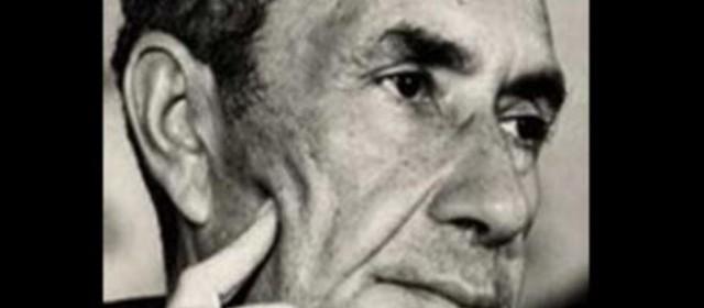 """Caso Moro, ex agente del Sismi: """"Gli USA vedevano il Pci come il diavolo"""""""