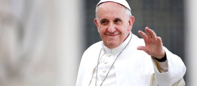 Sociale: Papa domenica celebra Giornata Mondiale dei Poveri