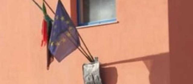 """L'Aquila, dal 22 luglio prende il via il """"Fascicolo elettronico del cittadino"""""""