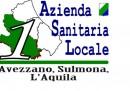 """Fp- Cisl: """"Subito i concorsi alla Asl dell'Aquila. No a procedura unica regionale"""""""