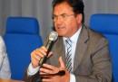 """Europa. Febbo: """"Fesr Abruzzo guarderà alle piccole imprese"""""""