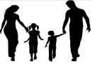"""Famiglia, Castelli: """"Fondo ad hoc per le politiche per la famiglia"""""""