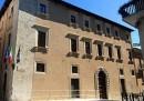 L'Aquila, Restart: presentati i bandi per le associazioni e gli enti culturali