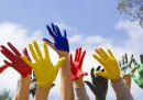 Terzo settore: progettazione sociale, al via la prima norma in Italia e Ue