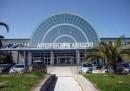 Trasporti. Pista aeroporto Pescara più lunga 300 metri, scalo intercontinentale