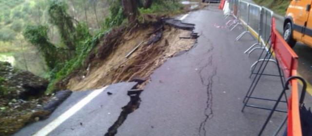 Maltempo: 7mln di italiani nelle aree a rischio