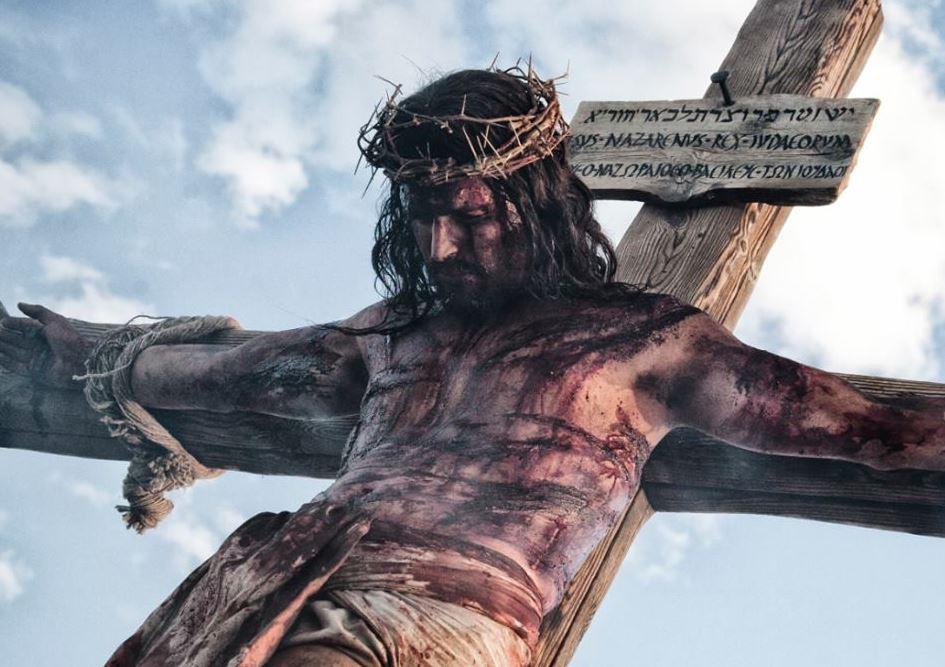 Festa Di E Ebraica Pasqua CristianaI L Valori Una Universale 4LA5Rj