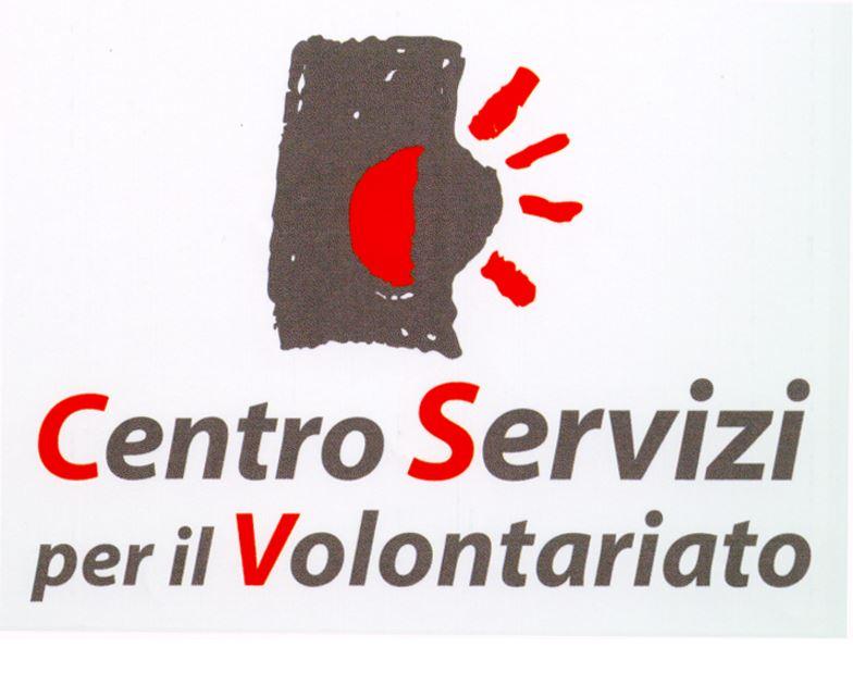 apre a popoli lo sportello centro servizi per il On centro servizi volontariato venezia