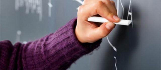 Legge educatori diretta streaming dalle 16 l 39 impronta l for In diretta dalla camera