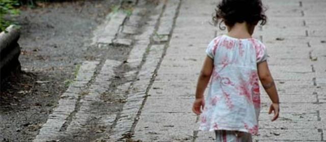 Povertà: numero poveri aumentato 182%