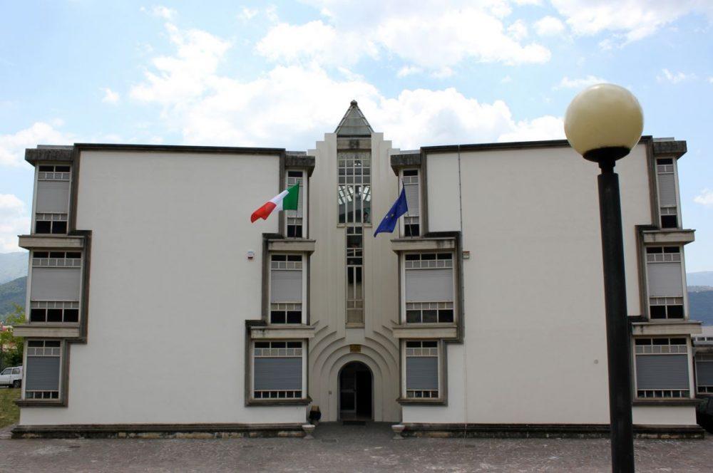 Cultura donne futuriste domani conferenza a l 39 aquila l for Accademia belle arti design